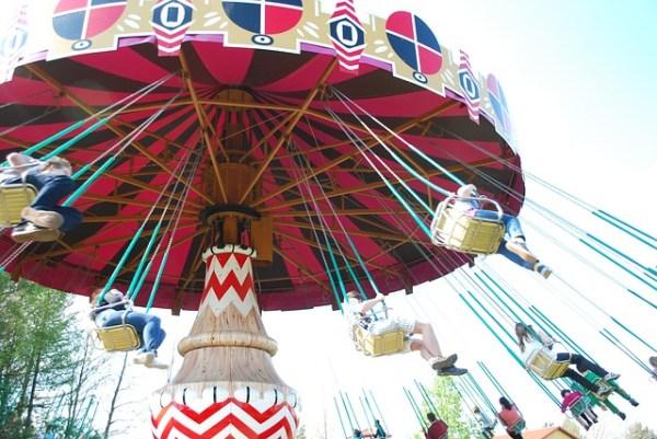 spinning-332051_640