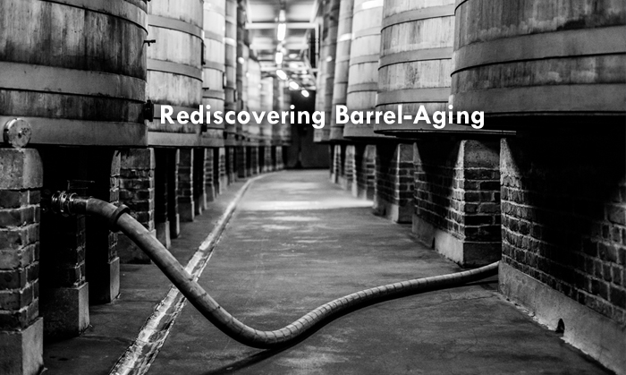 barrel-aging_feature
