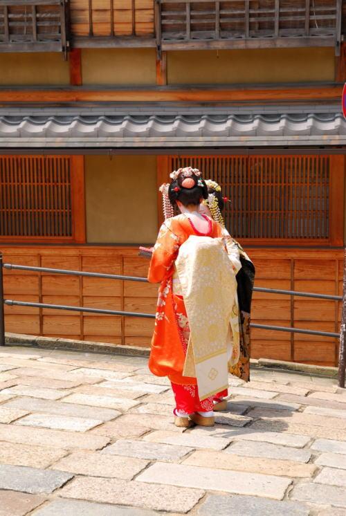 JapanShops_region_kyoto2