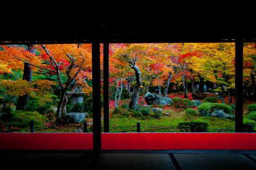 JapanShops_region_kyoto6