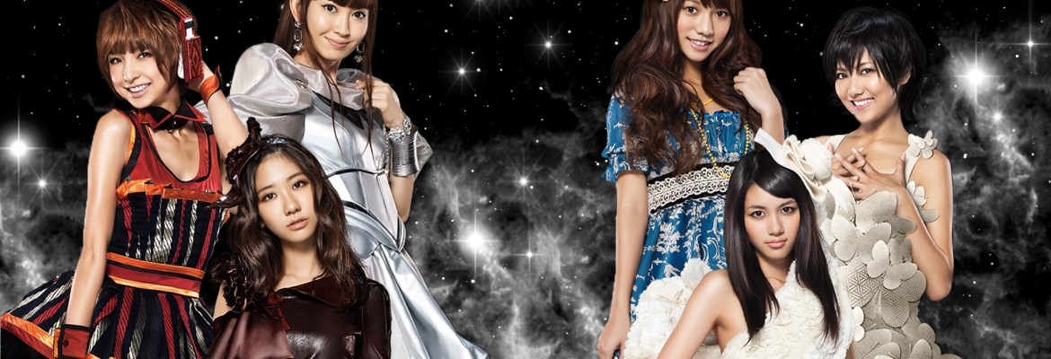 akb48_wallpaper_1920x1080_by_sky232-d33zs86