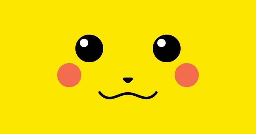 Pikachu-Wallpaper-pikachu-24422802-1280-800