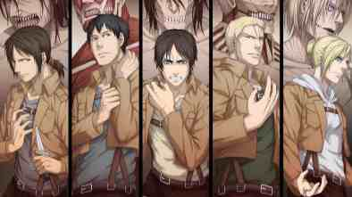 attack_on_titan_anime_wallpaper