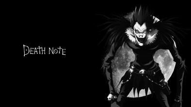 death-note-ryuk