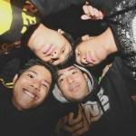 [Band] Alison Rock, Band Bergenre Emo Rock dari Bali