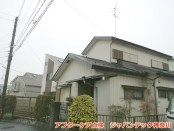 IMG_6994-0.JPG