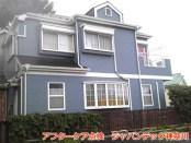 外壁塗装・屋根塗装 K様邸