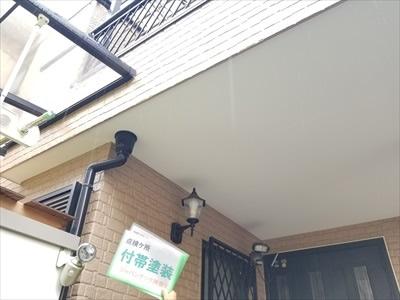 大和市 サイディング (6)