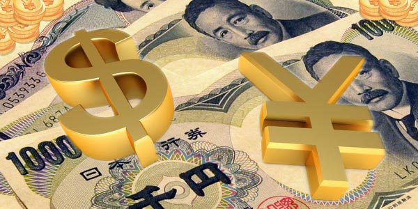 AUD to JPY - Get More Yen For Your Australian Dollar