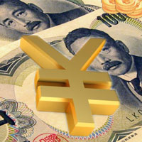 AUD to JPY: Get More Yen For Your Australian Dollar