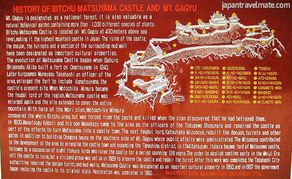 07-History-of-Bitchu-Matsuyama-Castle-and-Mt-Gagyu