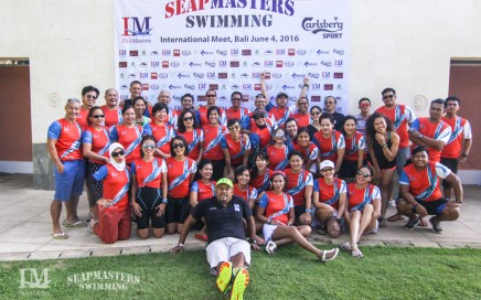 SEAPMasters-Bali2016-016