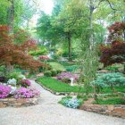 West_Gardens_Entrance_@_Home