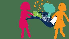 jardin des hêtres, soin, Sarah Bertolotti, Hélène Camilleri