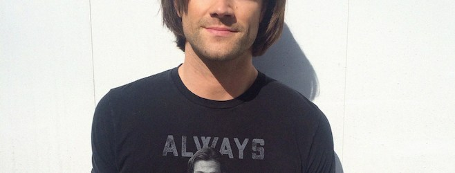 alwayskeepfighting