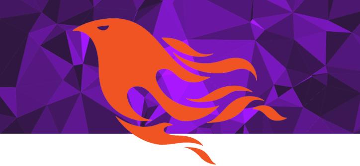phoenix-elixir-1