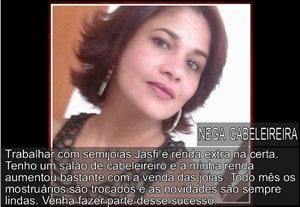 Depoimento da revendedora Jasfi Nega Cabeleireira 300X207-min