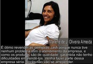 Depoimento revendedora Jasfi Lena Oliveira 300X207-min