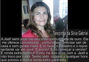 Depoimento revendedora Jasfi Terezinha da Silva Gabriel 300X207-min