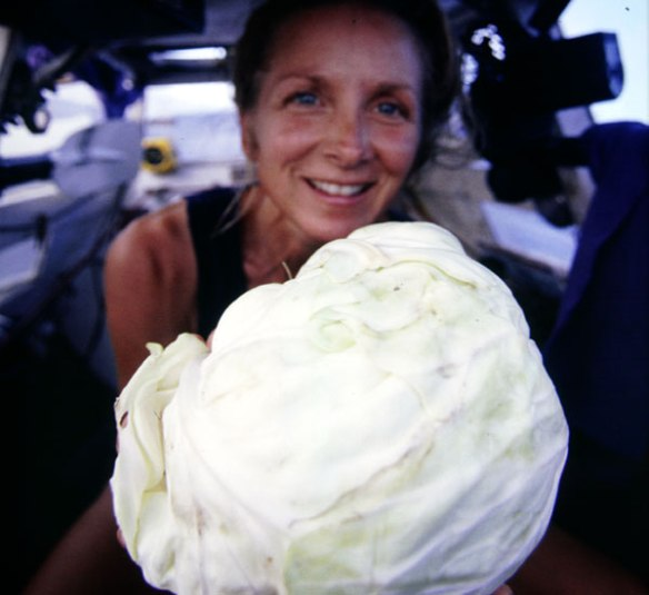 april_with_cabbage