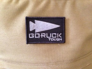 GRT_Patch