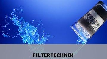 Start_Unten_Filter