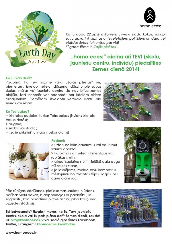 earth day 2014 poster_LV-page-001