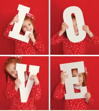 kids-valentines-day-photoshoot-4