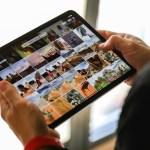 Photo Nr5_iPad Air