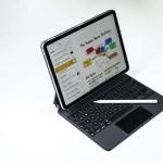 Photo Nr8_iPad Air