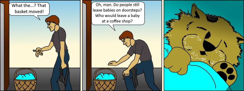 Java 001