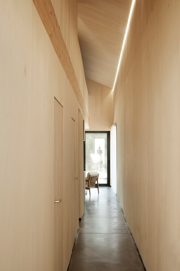 HOSSEGOR_JAVA_ARCHITECTURE_CAROLINE_DETHIER_MAISON BOIS 07