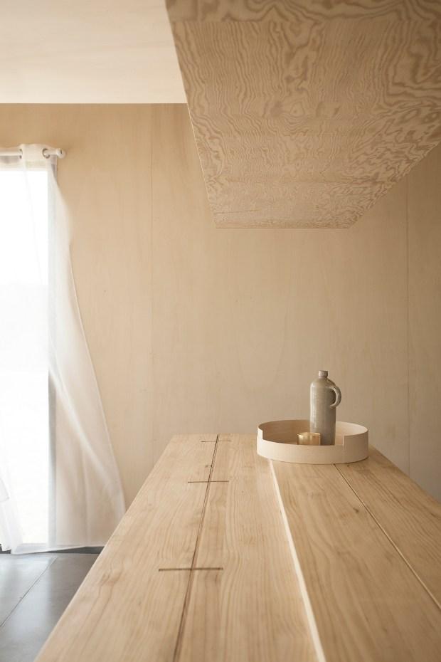 HOSSEGOR_JAVA_ARCHITECTURE_CAROLINE_DETHIER_MAISON BOIS 14