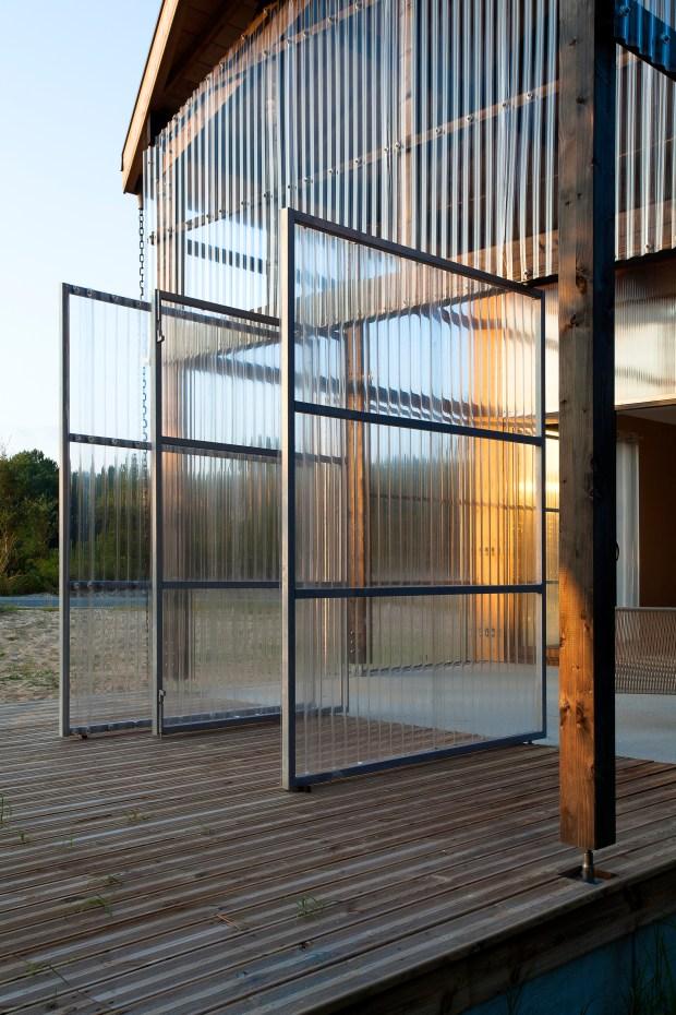 HOSSEGOR_JAVA_ARCHITECTURE_CAROLINE_DETHIER_maison bois 28