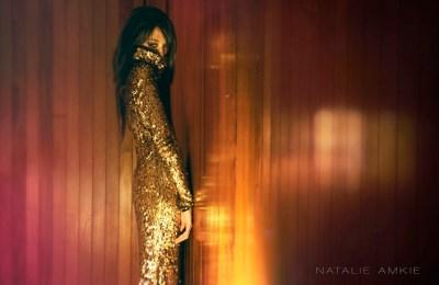 NATALIE AMKIE-ISSA LISH