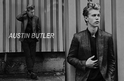 8-NYLON GUYS-AUSTIN BUTLER