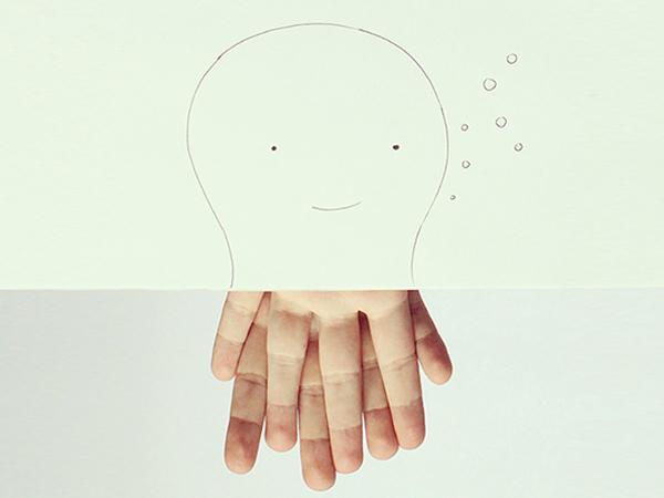 animanos-1-thumb