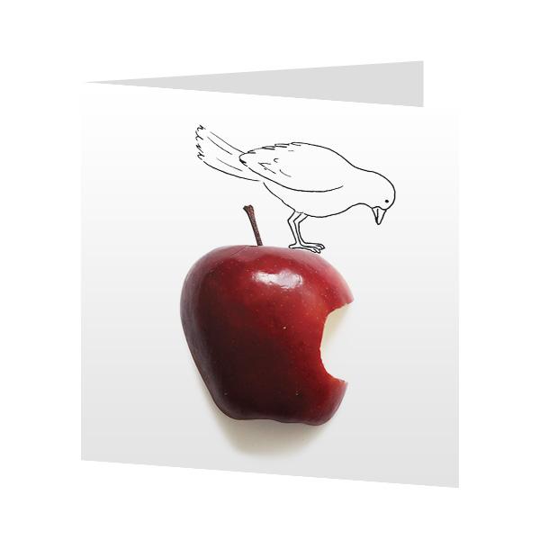 javier_perez_apple