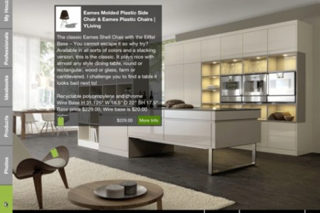 houzz interior design ideas app 1