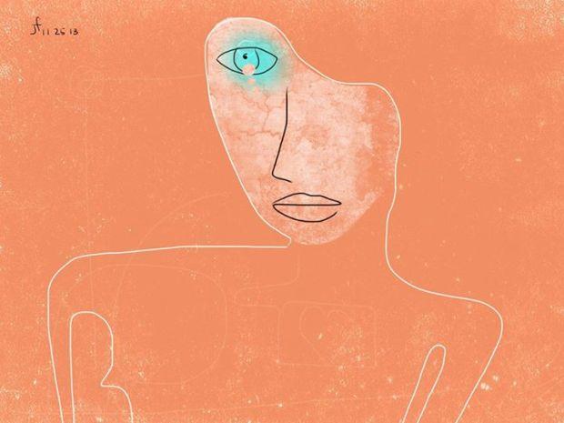 132 Portrait 11_25_13