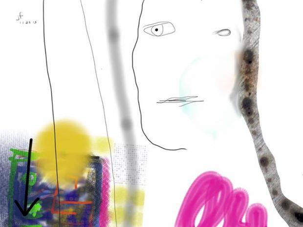 135 Portrait 11_23_13
