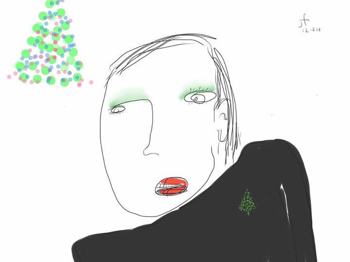 160 Portrait 12_12_13