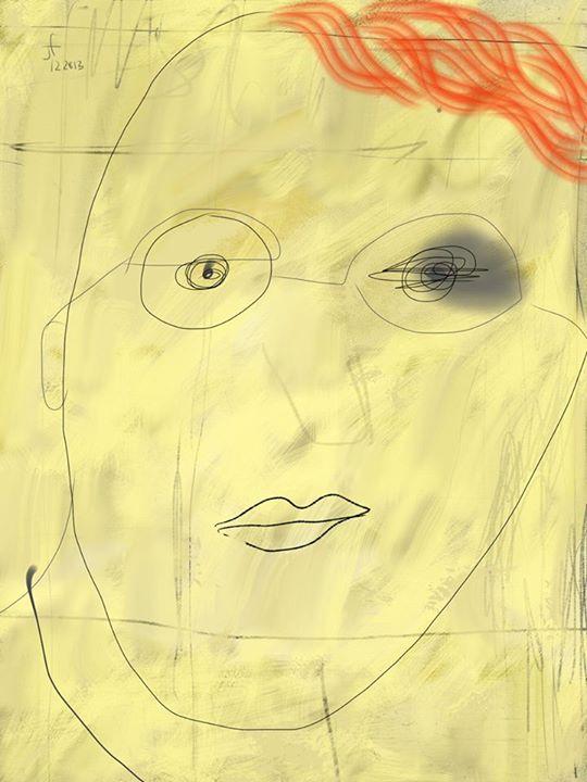 166 Portrait 12_28_13