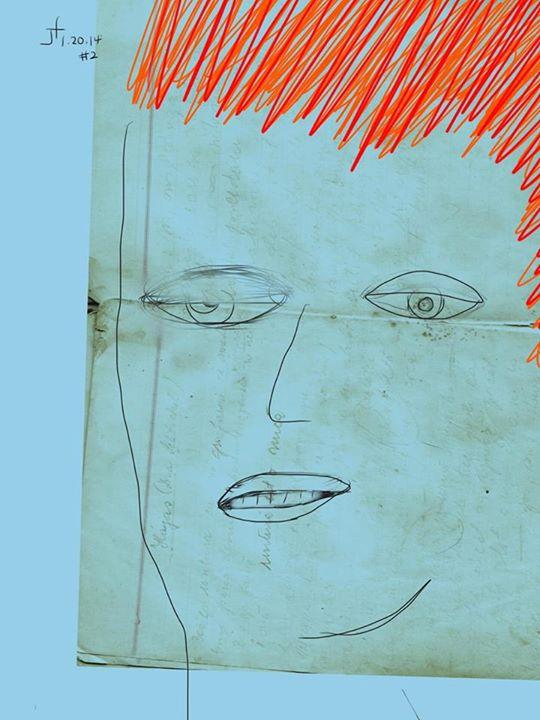 202 Portrait 1_20_14 _2