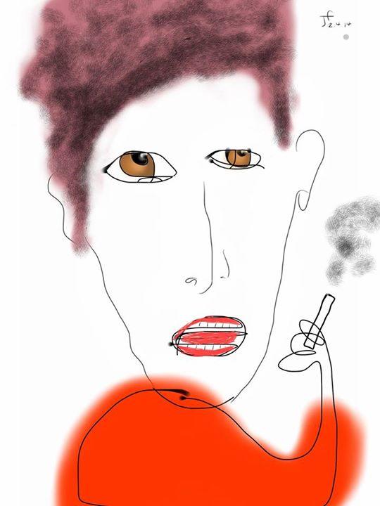 210 Portrait 2_4_14