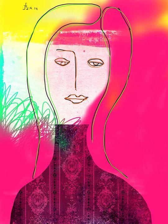 215 Portrait 2_9_14
