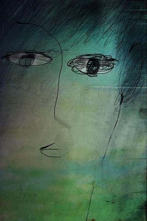 218 Portrait 2_11_14