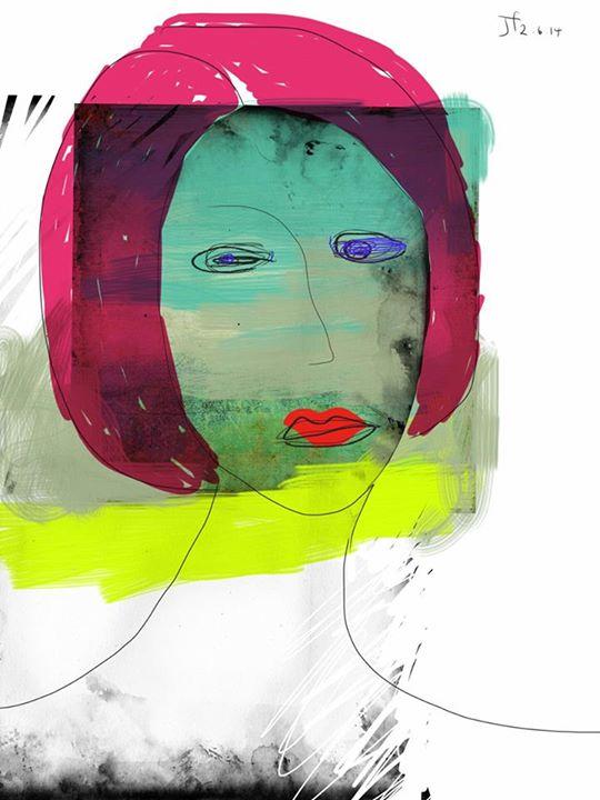 228 Portrait 2_6_14