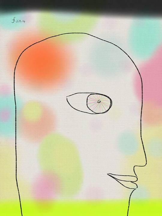 231 Portrait 2_23_14
