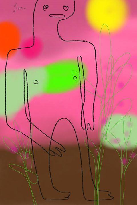 237 Portrait 3_3_14